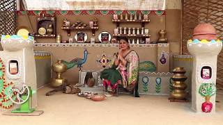 COOK WITH KAUR NEW SEASON | OFFICIAL TRAILER | CHEF GURPREET | DIRECTED BY ROBIN CHEEMA & TEAM