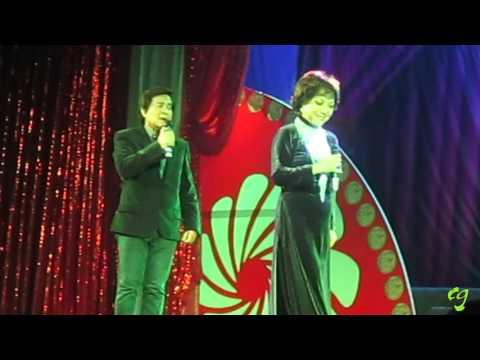 Nối Lại Tình Xưa-  Hoài Thanh ,  Đỗ Quyên 15/4/2016