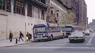 20 RARE HISTORICAL PHOTOS OF NYC THAT WILL MAKE YOU STOP AND THINK