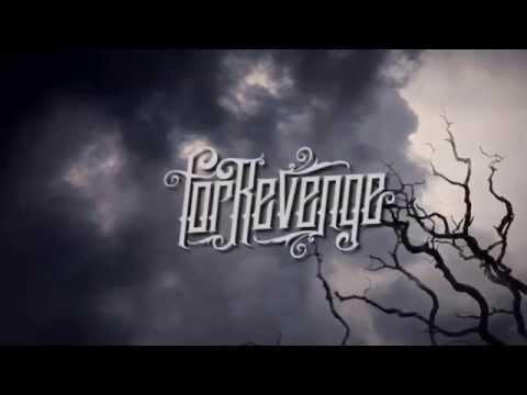FOR REVENGE - SECOND CHANCE (ALBUM TEASER)