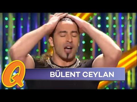 Bülent Ceylan: Impotenz | Quatsch Comedy Club Classics