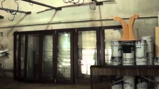 видео Двери, окна, лестницы | Строительство, ремонт > Двери, окна, лестницы | Тюмень | SLANET