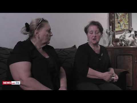 Տեսանյութ. Չորս օր բարձր ճնշումով պահել են. մահացած 24-ամյա ծննդկանի հարազատները մեղադրում են բժիշկներին