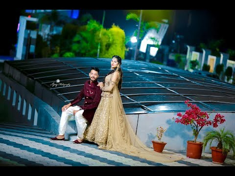 !! MASHUP SONG !!  Yugesh & Suman !! Ring Ceremony Highlight