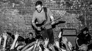 The Dillinger Escape Plan - Limerent Death (Live) - The Hi Hat - Los Angeles, CA