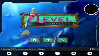 Popular Mermaid Simulator 3D - Sea Animal Attack Games Related to Apps