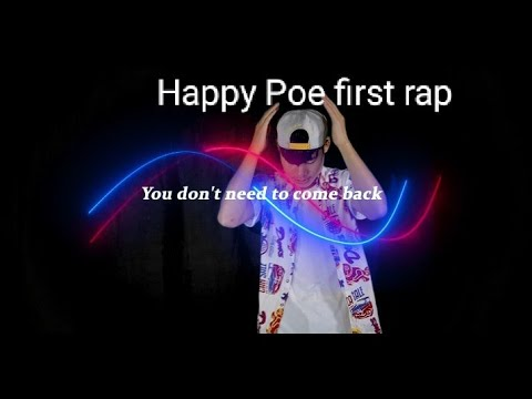 Download Karen new hip hop song 2021( you don't need to come back) by Happy Poe.Prod by gianbeat ft JD glass.