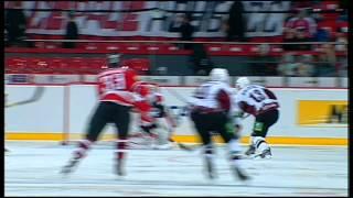 Донбасс - Динамо Рига 4:2 / Donbass - Dinamo Riga 4:2