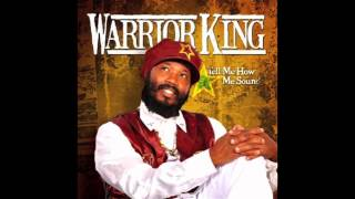 WARRIOR KING 1 DUB = 200 $ LINK BLACK OUT SOUND + 1 514 497 4284