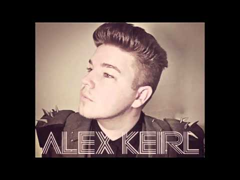 Christina Aguilera - Just A Fool feat. Blake Shelton (Cover by Alex Keirl)