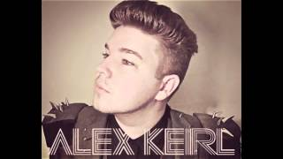 Christina Aguilera Just A Fool feat. Blake Shelton Cover by Alex Keirl.mp3