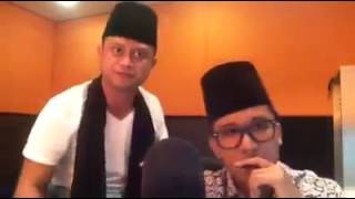 Download Video Parodi lagu Rude Magic MP3 3GP MP4