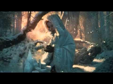 FeastDance: Sansa Stark