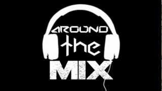 DJ Croxx ~ Miami We Own The Night ( Tiesto & Chuckie Mash-Up )