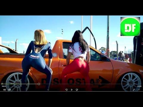 Mix Reggaeton Perreo 2017 SEPTIEMBRE LO MAS NUEVO – FERNANDO DJ VIDEO HD