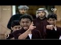 فلاش موب مع عبدالمجيد الفوزان  + تعليق الأشبال المشاركين | #زد_رصيدك88