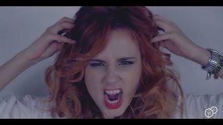 Teledysk: Ad.M.a - Cyklotymia (prod. Jimmy Kiss) - Official Video