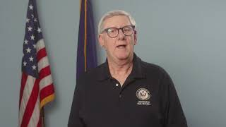 Rep. Paul Mitchell: The Wayne and Joan Webber Emergency and Trauma Center at McLaren Macomb
