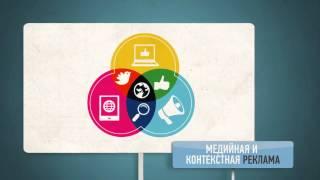 Создание рекламных роликов.  Качественное видео(, 2013-12-03T05:10:09.000Z)