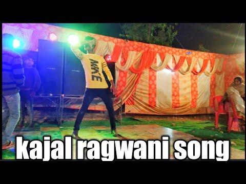 Muski Maar Ke ||super Hit Video || Kesari Lal ||  || 2019 New || Bhojpuri Dance || By Vivek Dancer