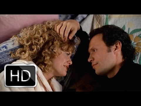 Harry rencontre sally