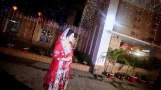 Wedding Trailer of Lima & Nasif