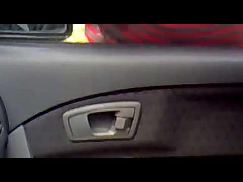 Abrir el kia sin llaves youtube - Abrir puerta sin llave clip ...
