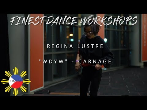 FINEST Workshops -