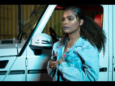 Ariee - Come Over (Video) Mp3