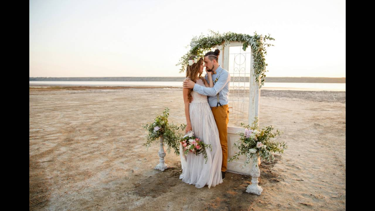 Свадебная фотосессия одесса работа для девушки белогорск
