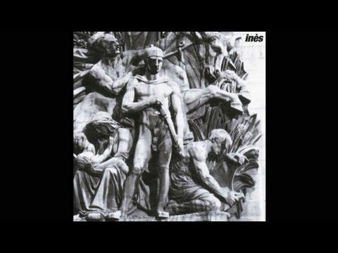 Soul Keita - Don't Believe The Hype (Part II)