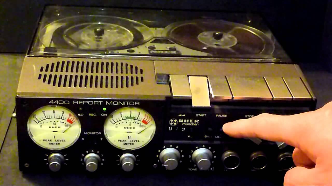 63 Reverb Demo | Fender - YouTube