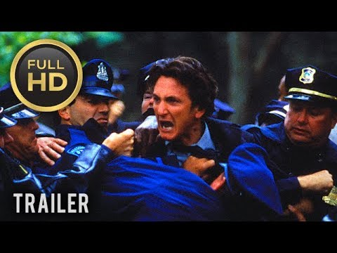 🎥 MYSTIC RIVER (2003) | Full Movie Trailer | Full HD | 1080p