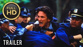 🎥 MYSTIC RIVER (2003) | Full Movie Trailer | Full HD | 1080p thumbnail