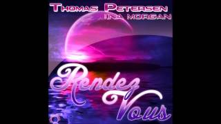 Thomas Petersen feat. Ina Morgan - Rendez-vous (Quickdrop Remix)