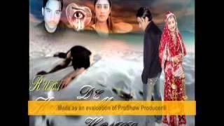 YouTube   Feroz Khan Marjani 2010 sad