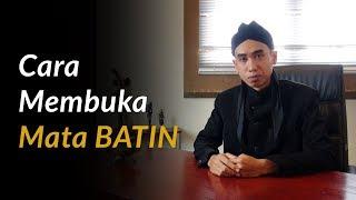 Video Cara Membuka Mata Batin download MP3, 3GP, MP4, WEBM, AVI, FLV September 2018
