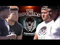 🔥🔥 OL v DL The Opening Regionals | Orlando, FL | 2017