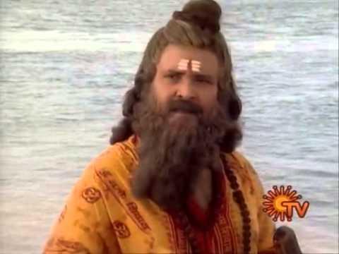 Ramayanam Episode 139