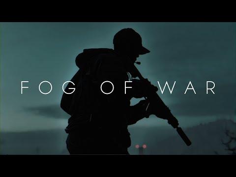 FOG OF WAR | Modern Warfare Cinematic