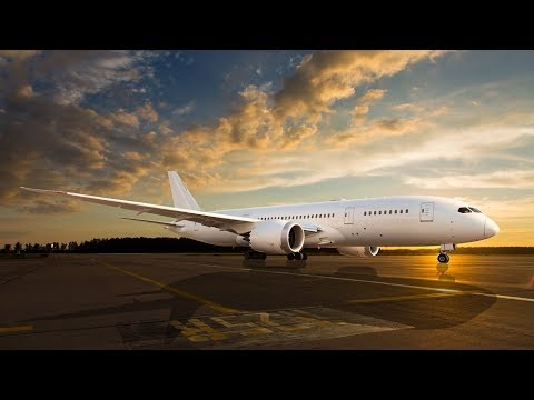 Management Review - Aerospace Industry