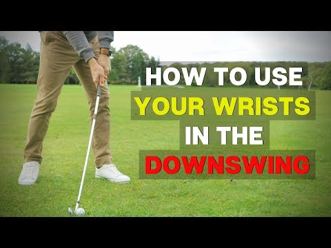 how-to-use-your-wrists-in-the-downswing