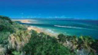 1770 Australia Tourism
