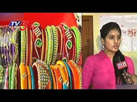 Women Entrepreneurs | Women Energy Annual Celebrations | Hyderabad | Telugu News | TV5 News