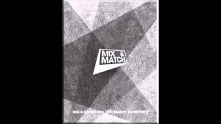 Team B - Eyes, Nose, Lips Cover mp3 (MIX & MATCH DVD) mp3 Download