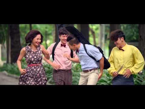Viet Film Fest 2016 Teaser (Tiếng Việt)