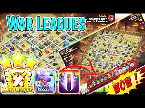 WOW BAT SPELL DRAGON LOON ANY GROUNDS ATTACK STRATEGY SMASH TH12 3 STAR WAR LEAGUSES COC