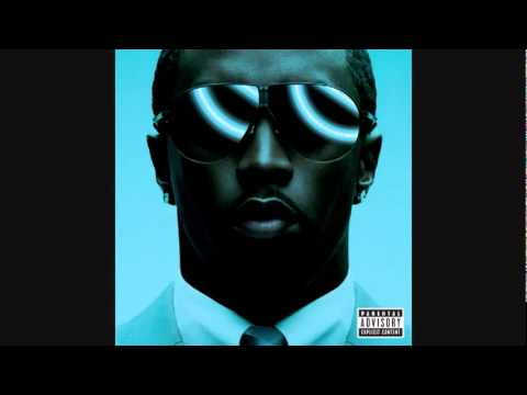 P  Diddy   Come to me feat  Nicole Scherzinger Explicit