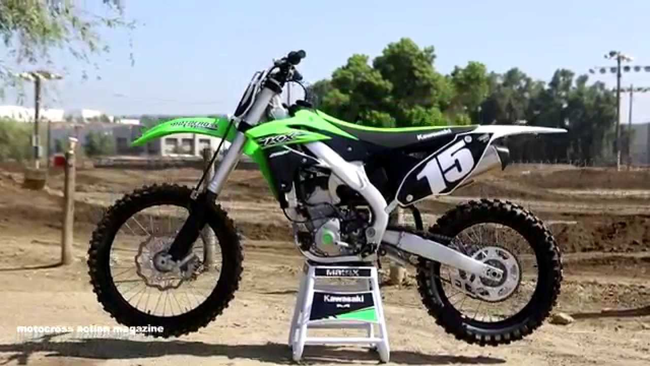 2014 Kawasaki Kx250f Wiring Diagram Simple Guide About 2017 Specs