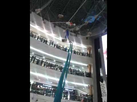 City mall  amman